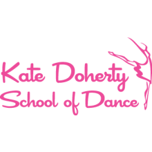Kate Doherty School of Dance