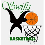 Southend Swifts Basketball Club