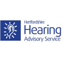 Hertfordshire Hearing Advisory Service (HHAS)