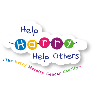 Help Harry Help Others