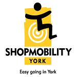 Shopmobility York