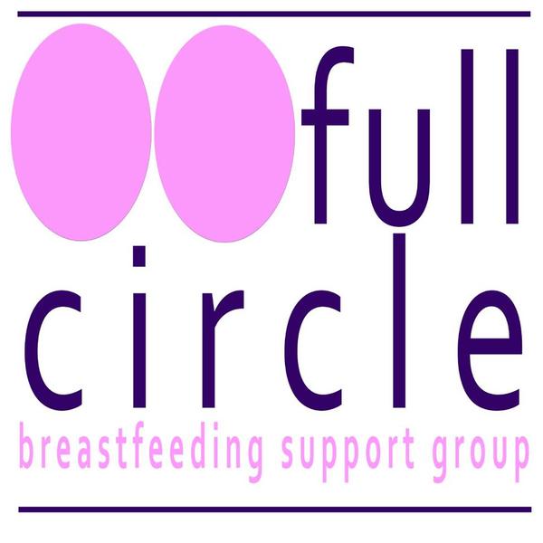 Full Circle Breastfeeding Support