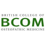 British College of Osteopathic Medicine (BCOM)
