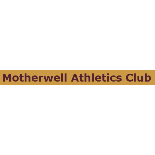 Motherwell Athletics Club