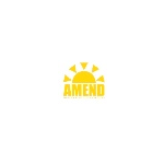 AMEND (Association for Multiple Endocrine Neoplasia Disorders)