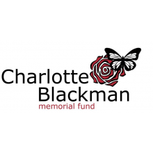 The Charlotte Blackman Memorial Fund