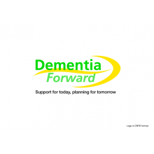 Dementia Forward