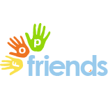 FOP Friends
