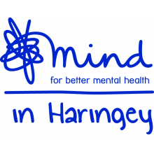 Mind in Haringey