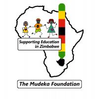 The Mudeka Foundation
