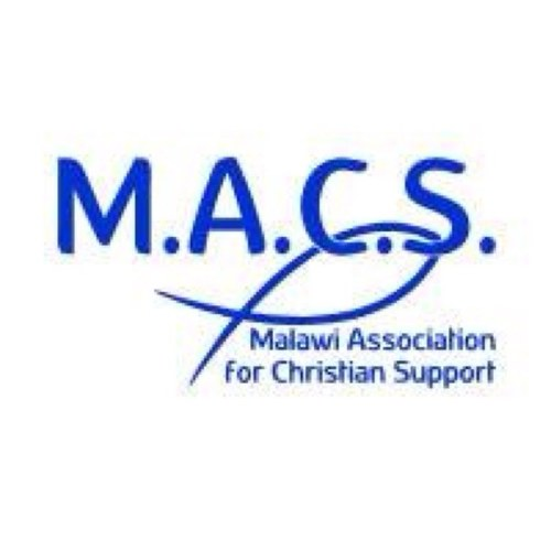 Malawi Association for Christian Support