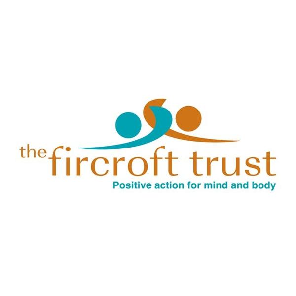 Fircroft Trust