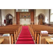 St Peter's Church Redcar