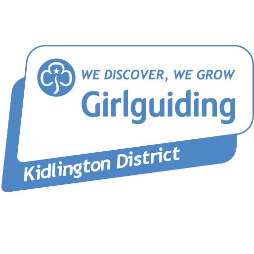 Girlguiding Kidlington - Rebuilt Kidlington Guide Centre