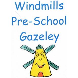 Windmills Pre-School Gazeley