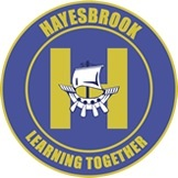Hayesbrook School, Tonbridge