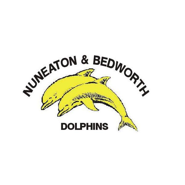 Nuneaton & Bedworth Swimming Club
