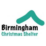 Birmingham Christmas Shelter