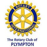 The Rotary Club of Plympton