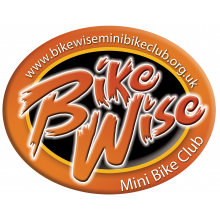 BikeWise Mini Bike Club