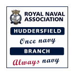Royal Naval Association Huddersfield