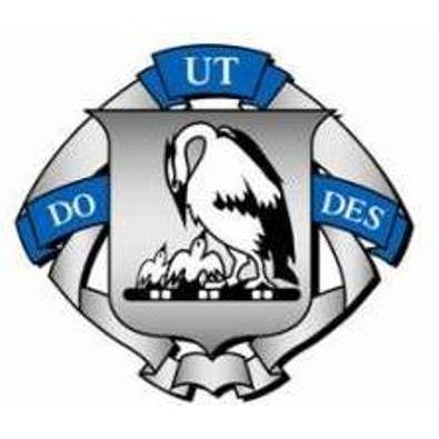 Dunottar School PTA