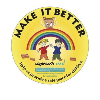 Women's Aid ABCLN