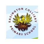 Easington Colliery Primary School - Peterlee