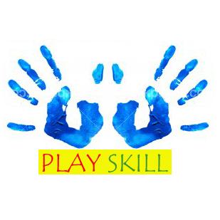 Playskill - Watford and Hemel Hempstead
