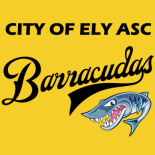 City of Ely ASC