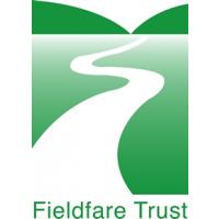 The Fieldfare Trust