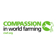 Compassion in World Farming