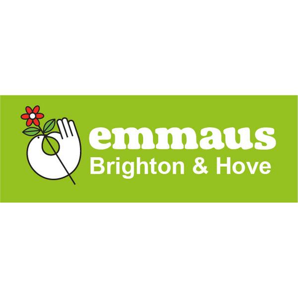 Emmaus Brighton & Hove