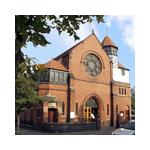 Union Street Baptist Church