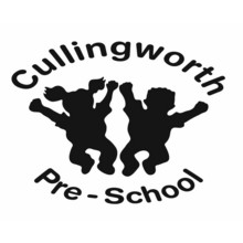 Cullingworth Pre-School