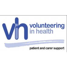 Volunteering in Health