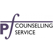 PF Counselling Service - Edinburgh