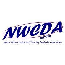 North Warwickshire & Coventry Dyslexia Association