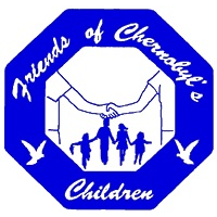 Friends of Chernobyl's Children Mid-Sussex