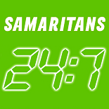 Hull Samaritans