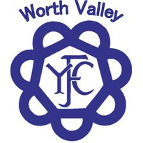 WORTH VALLEY Young Farmers Club