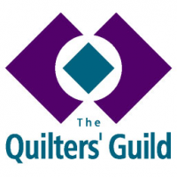 The Quilters' Guild of the British Isles