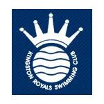Kingston Royals Swimming Club