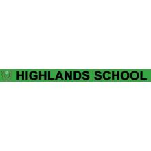 Highlands School Enfield