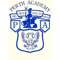 Perth Academy 2015 Rugby Tour