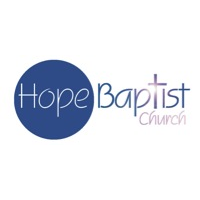 Hope Baptist Church - Plymouth