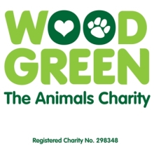 Wood Green, The Animals Charity