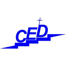 Christian Engineers in Development
