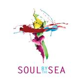 Soul By The Sea