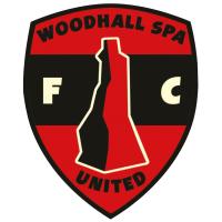 Woodhall Spa United F.C.